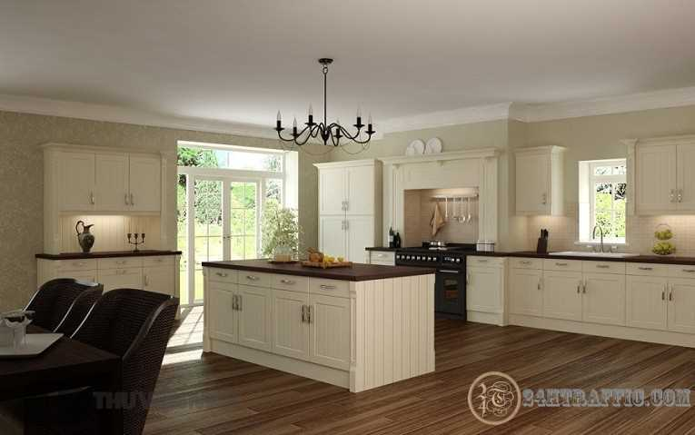 3dSkyHost: 3d Kitchen model 47 free download