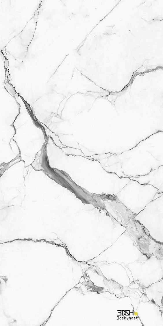 3dSkyHost: 3D Model Marble - TEXTURE  free download