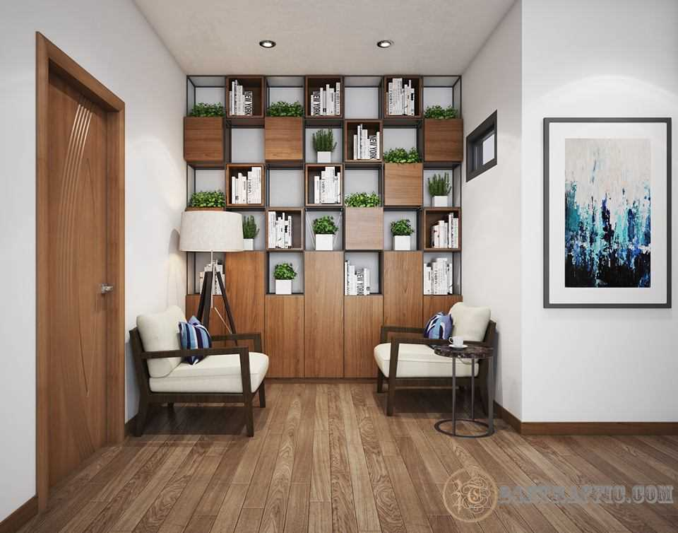 3dSkyHost: 3D Interior Apartment 3 Scenes File 3dsmax Free Dowload