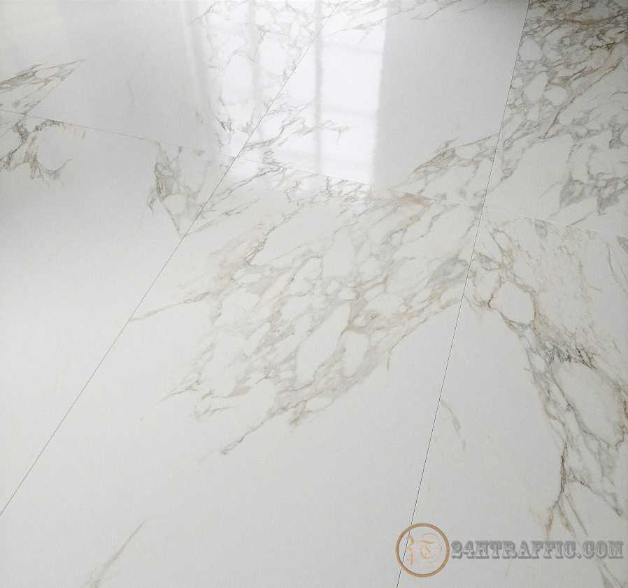 3dSkyHost: 3d model Marble Experience - Calacatta Gold free download